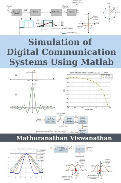 simulation of digital communication systems using matlab download