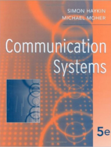 communication _systems_simon_haykins