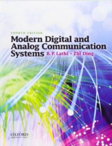 digital_analog_communications_bp_lathi