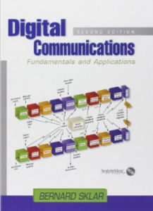 digital_communications_bernard_sklar