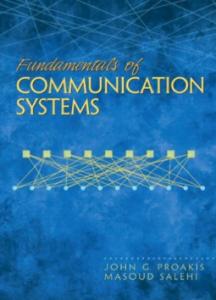 digital_communications_proakis_salehi