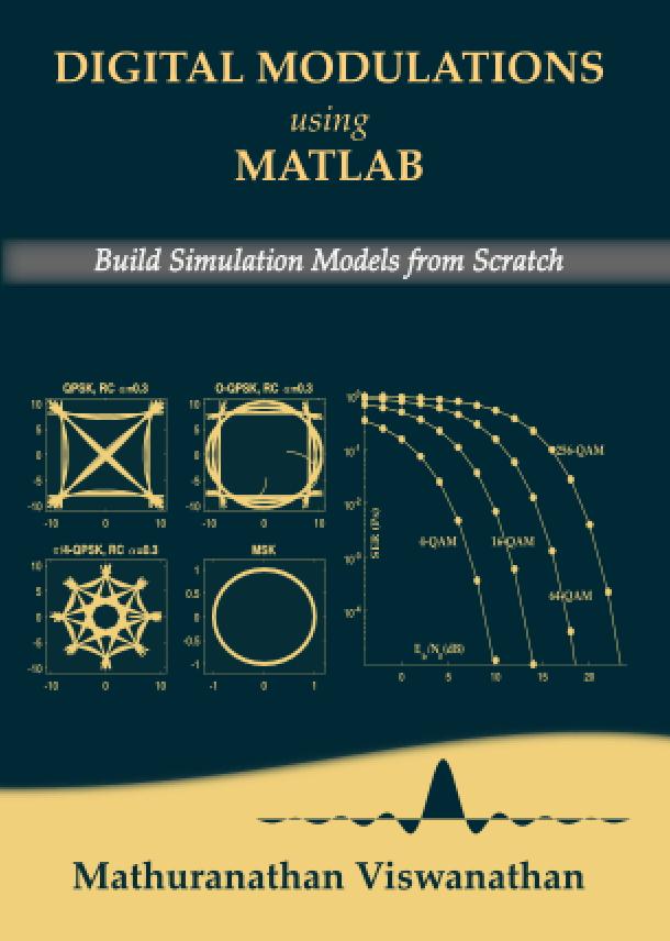 digital_modulations_using_matlab_book_cover